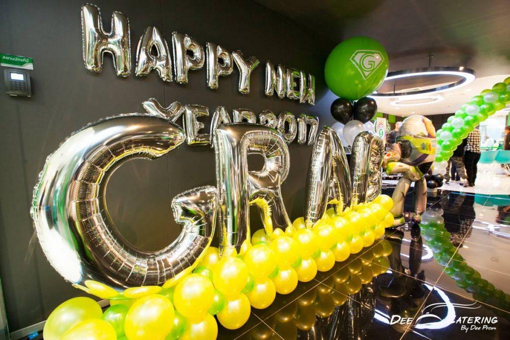 งานเลี้ยงปีใหม่บริษัทCorp-8-1024x683