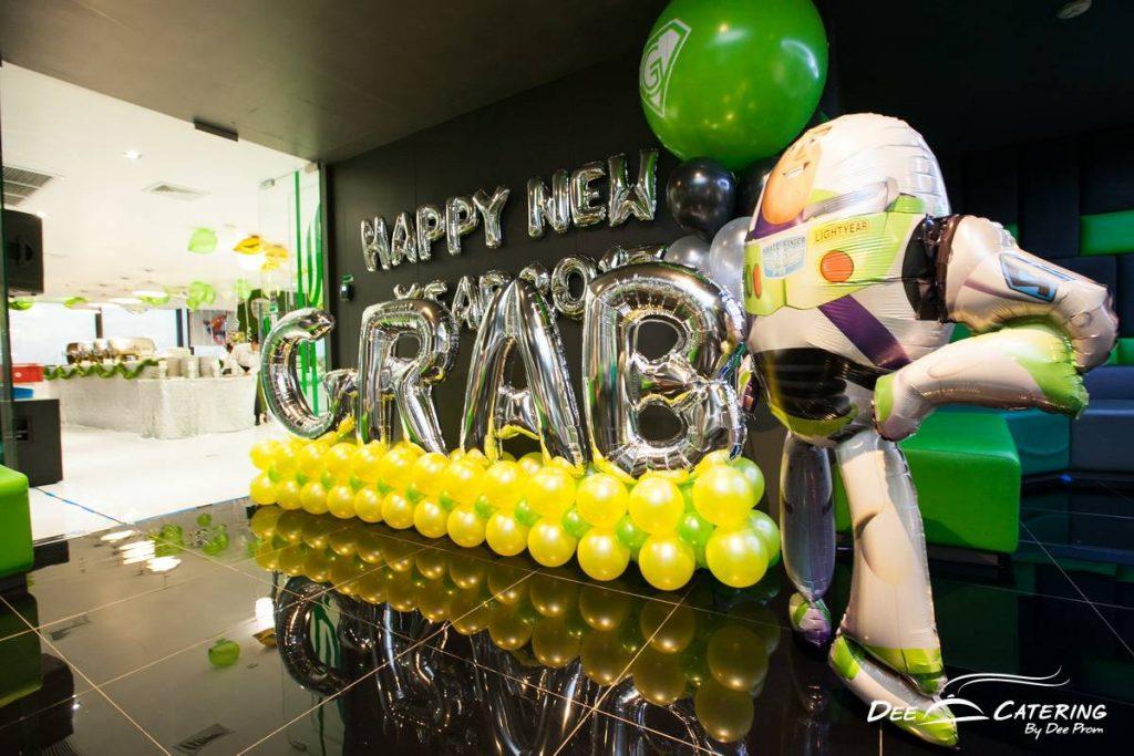 งานเลี้ยงปีใหม่บริษัทCorp-9-1024x683