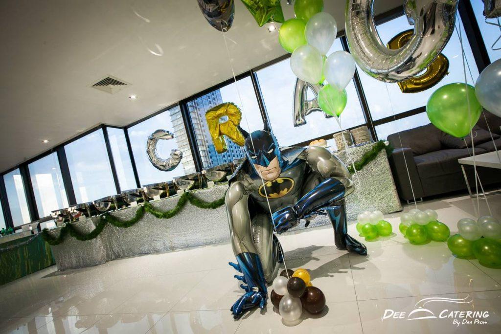 งานเลี้ยงปีใหม่บริษัทGrab-051-1024x683