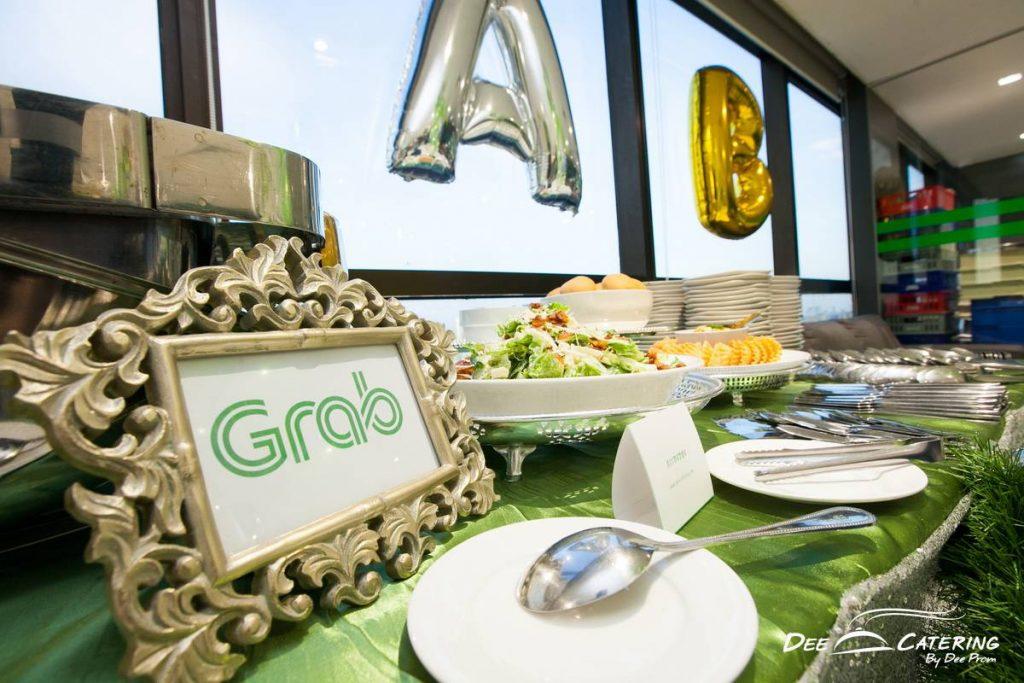 งานเลี้ยงปีใหม่บริษัทGrab-057-1024x683