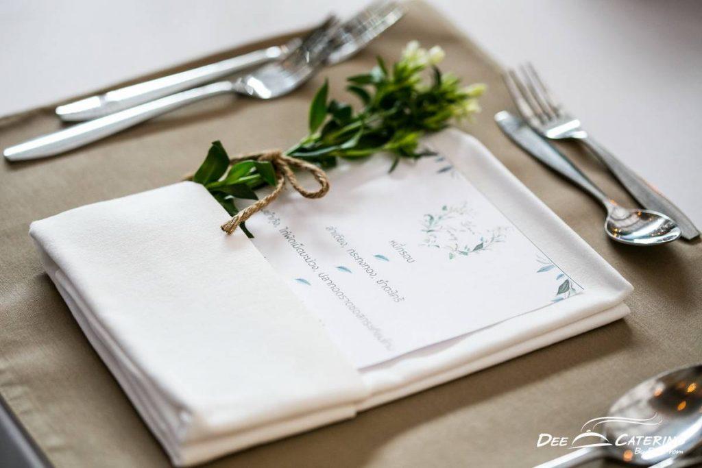งานแต่งงานที่เบเนดิค_ค็อกเทล_เซ็ทเมนู_DEE-001-1024x683