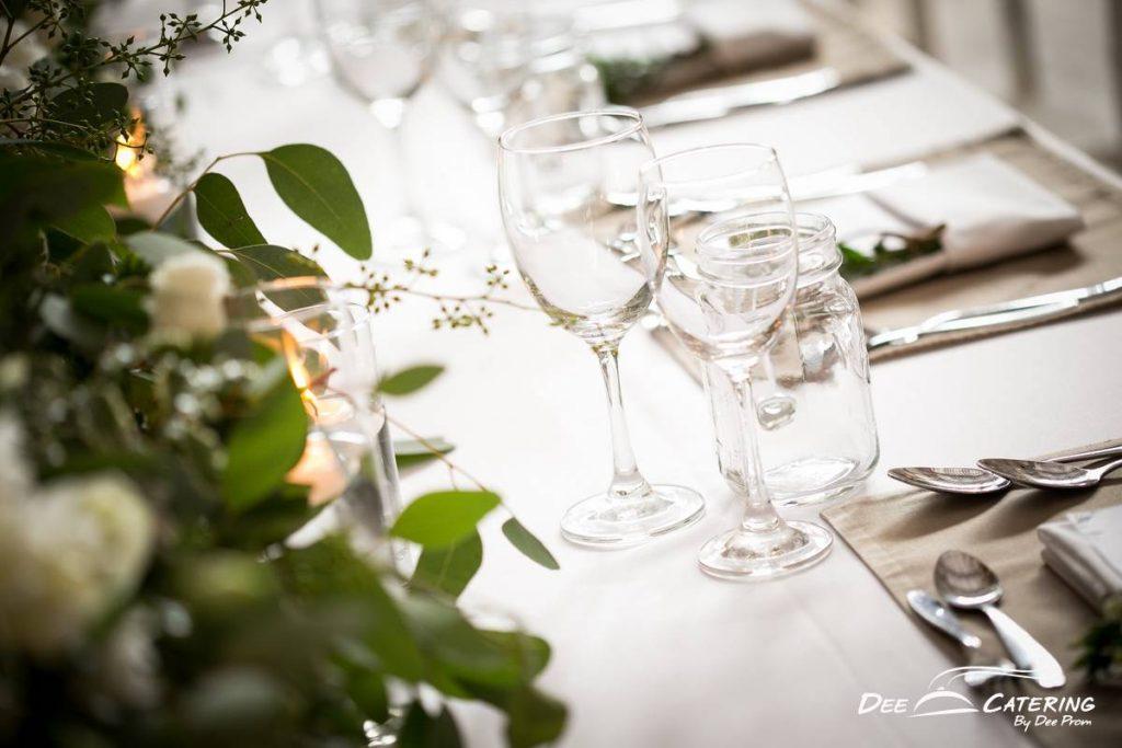 งานแต่งงานที่เบเนดิค_ค็อกเทล_เซ็ทเมนู_DEE-007-1024x683
