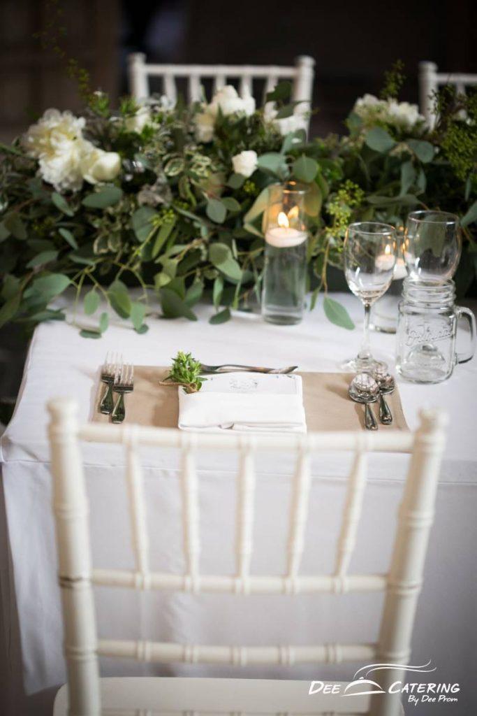 งานแต่งงานที่เบเนดิค_ค็อกเทล_เซ็ทเมนู_DEE-013-683x1024