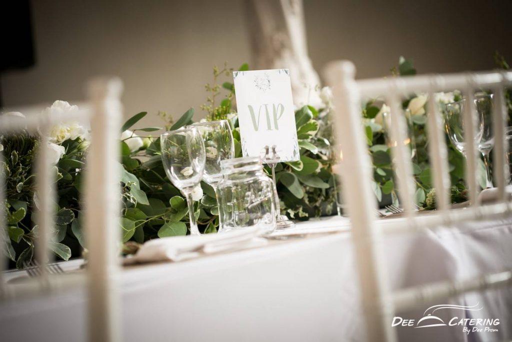 งานแต่งงานที่เบเนดิค_ค็อกเทล_เซ็ทเมนู_DEE-015-1024x683