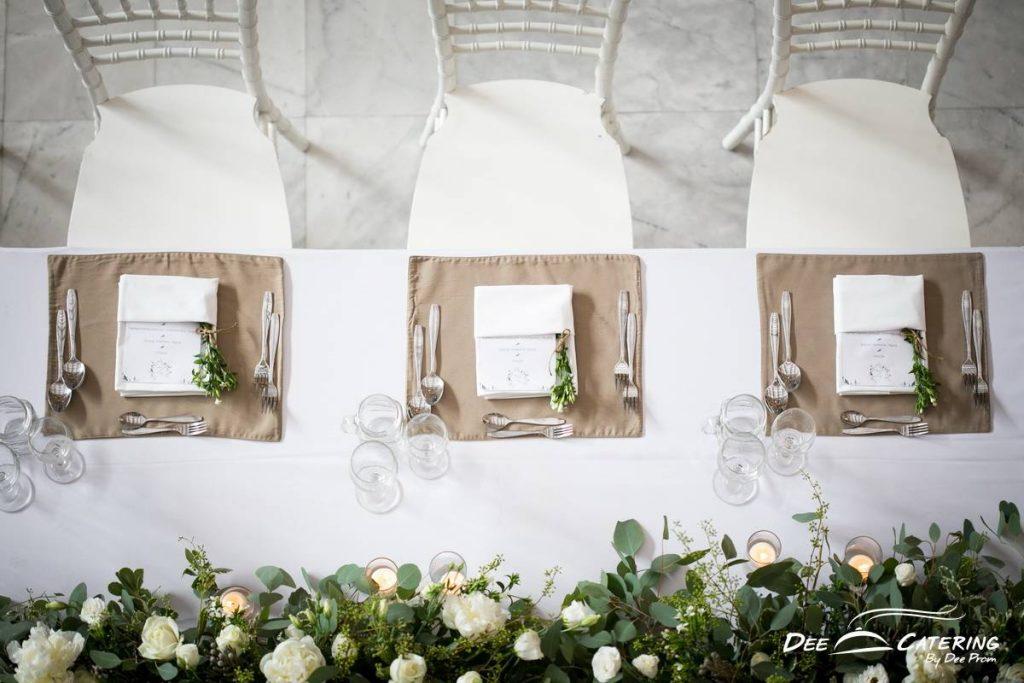 งานแต่งงานที่เบเนดิค_ค็อกเทล_เซ็ทเมนู_DEE-017-1024x683
