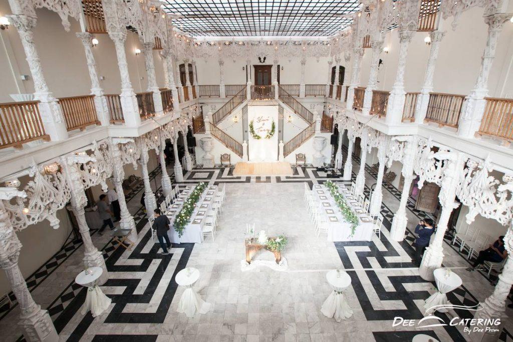 งานแต่งงานที่เบเนดิค_ค็อกเทล_เซ็ทเมนู_DEE-046-1024x683