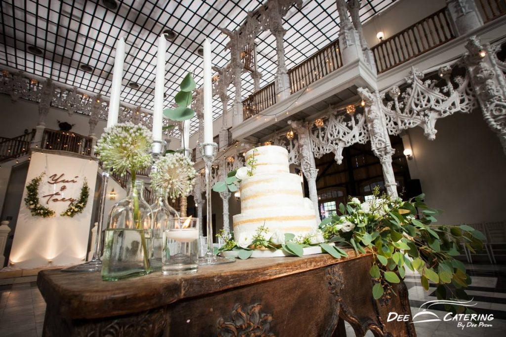 งานแต่งงานที่เบเนดิค_ค็อกเทล_เซ็ทเมนู_DEE-069-1024x683