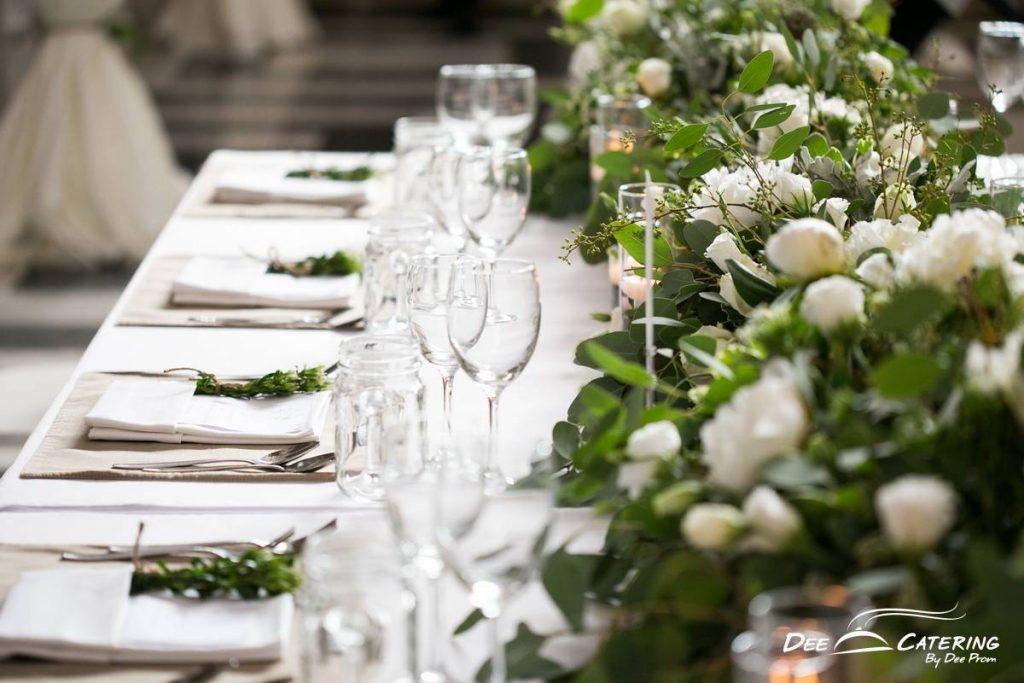 งานแต่งงานที่เบเนดิค_ค็อกเทล_เซ็ทเมนู_DEE-091-1024x683