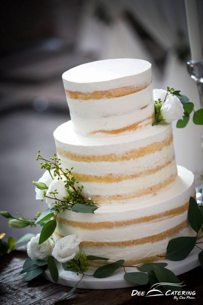 งานแต่งงานที่เบเนดิค_ค็อกเทล_เซ็ทเมนู_DEE-095-683x1024