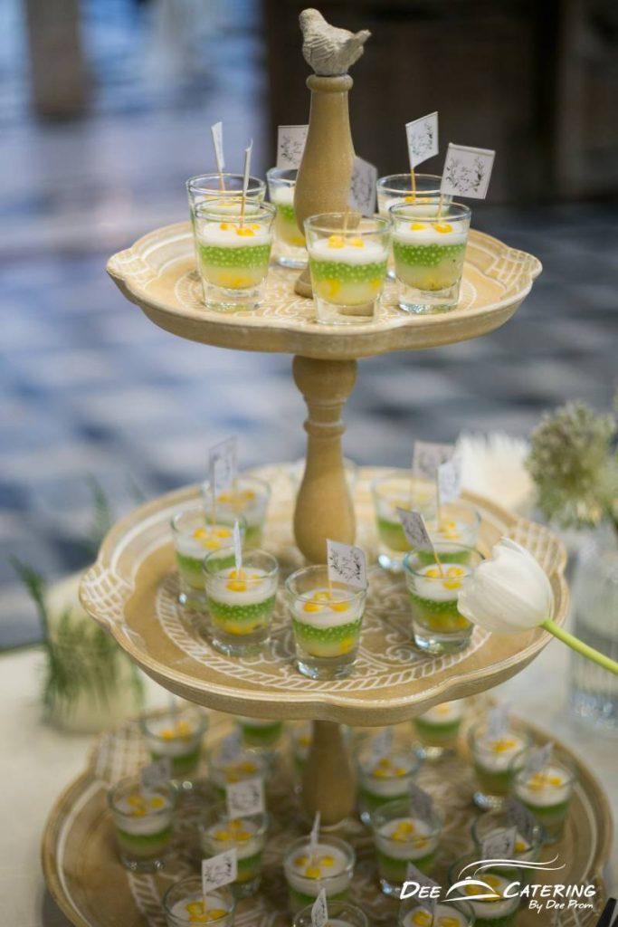 งานแต่งงานที่เบเนดิค_ค็อกเทล_เซ็ทเมนู_DEE-115-683x1024