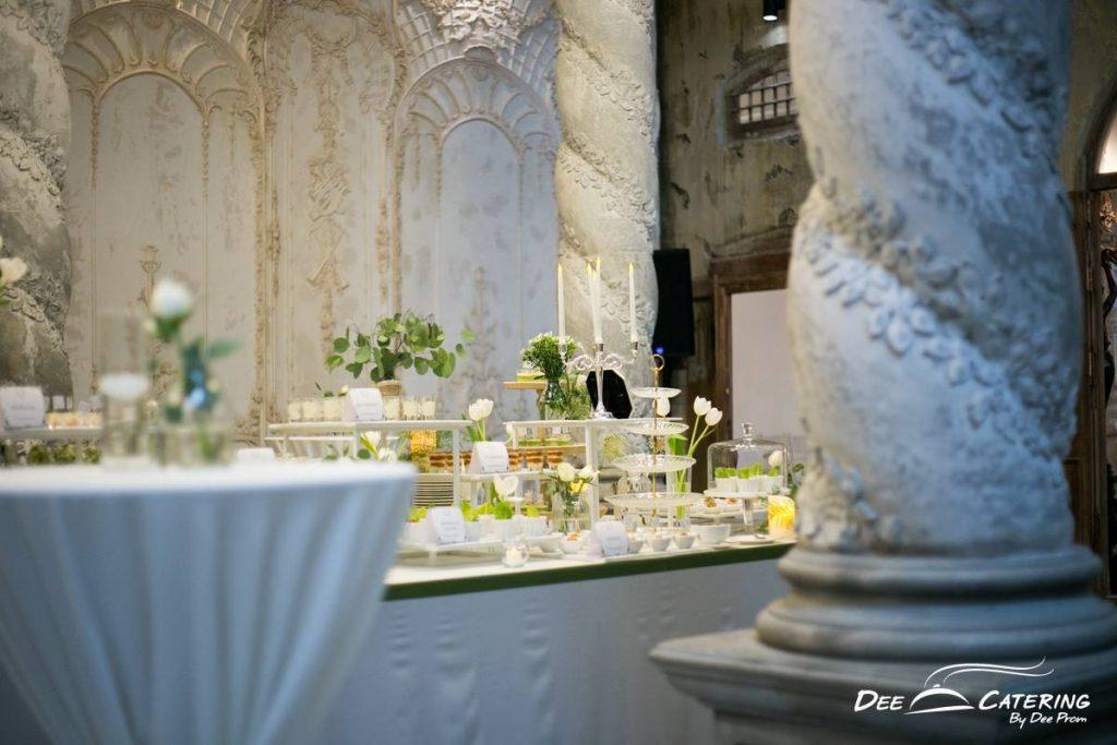 งานแต่งงานที่เบเนดิค_ค็อกเทล_เซ็ทเมนู_DEE-182-1024x683