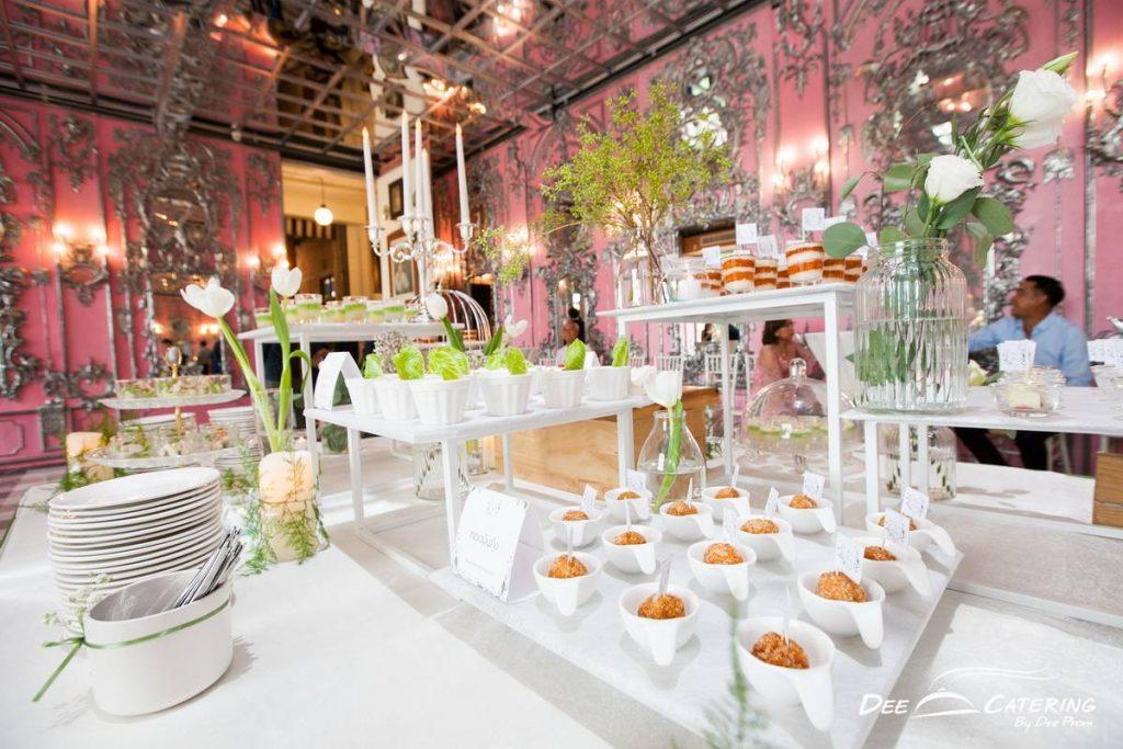 งานแต่งงานที่เบเนดิค_ค็อกเทล_เซ็ทเมนู_DEE-213-1024x683
