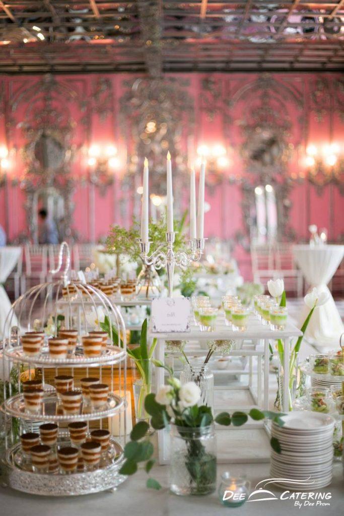 งานแต่งงานที่เบเนดิค_ค็อกเทล_เซ็ทเมนู_DEE-234-683x1024