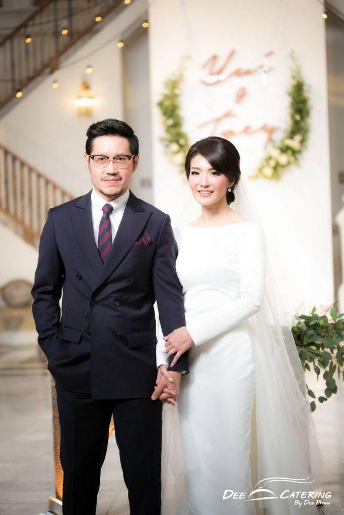 งานแต่งงานที่เบเนดิค_ค็อกเทล_เซ็ทเมนู_DEE-262-683x1024