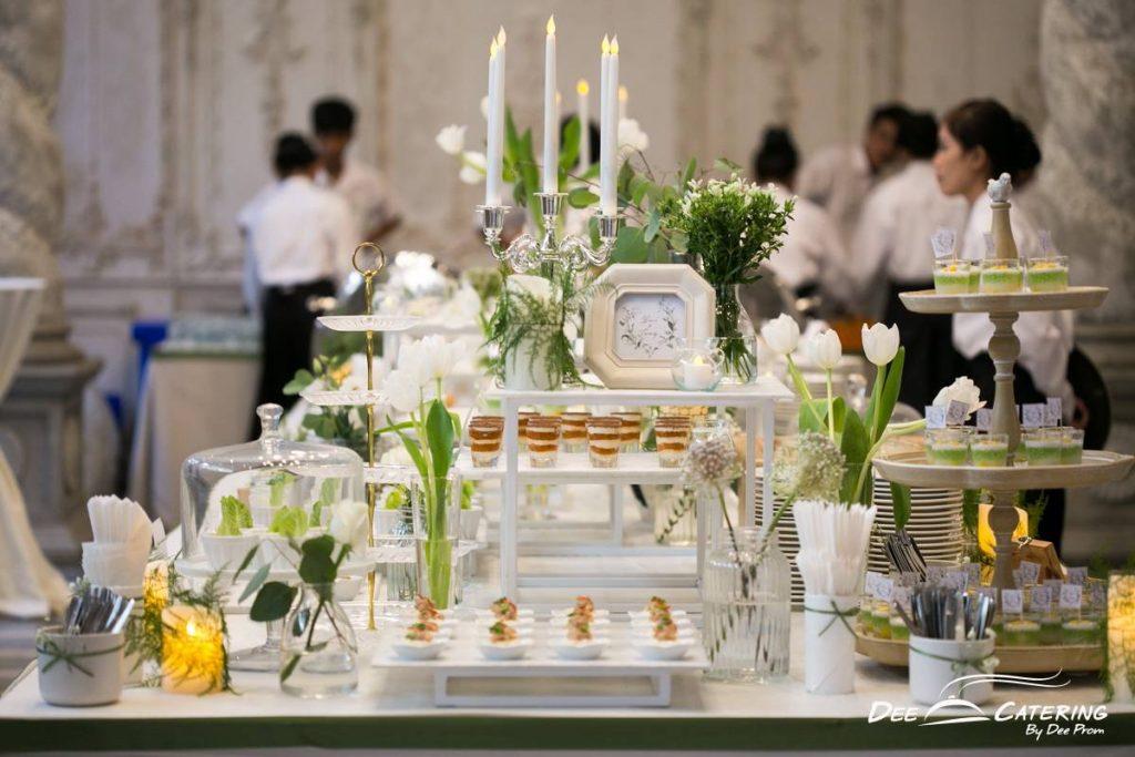 งานแต่งงานที่เบเนดิค_ค็อกเทล_เซ็ทเมนู_DEE-271-1024x683