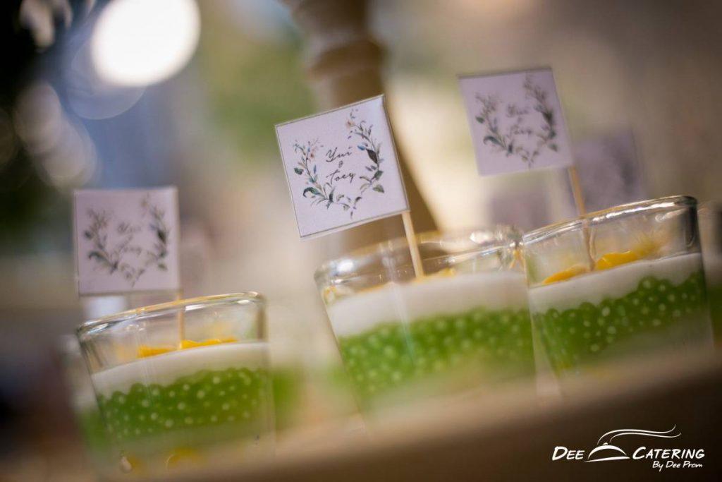 งานแต่งงานที่เบเนดิค_ค็อกเทล_เซ็ทเมนู_DEE-368-1024x683