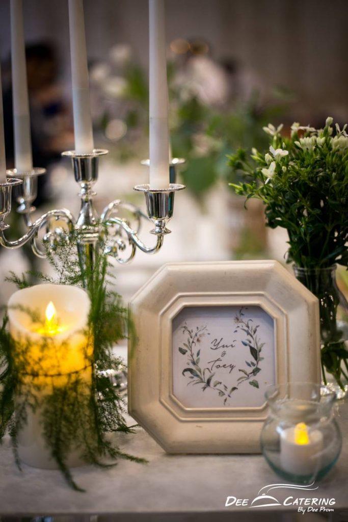 งานแต่งงานที่เบเนดิค_ค็อกเทล_เซ็ทเมนู_DEE-370-683x1024