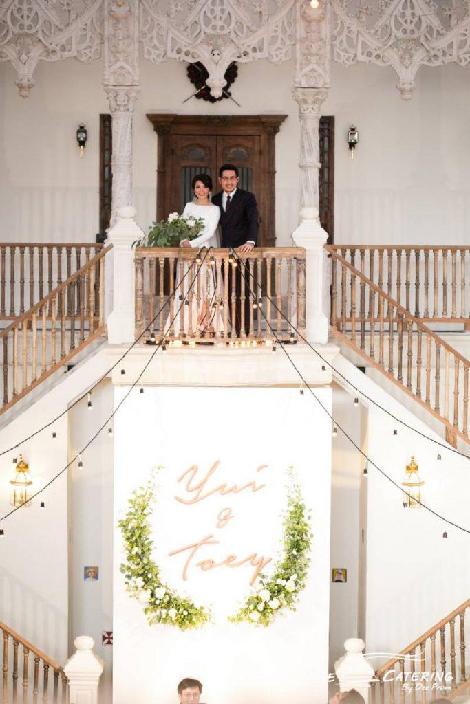 งานแต่งงานที่เบเนดิค_ค็อกเทล_เซ็ทเมนู_DEE-419-683x1024