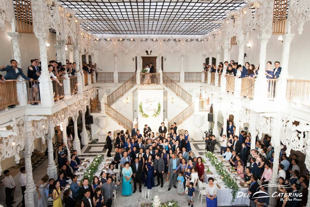 งานแต่งงานที่เบเนดิค_ค็อกเทล_เซ็ทเมนู_DEE-422-1024x683