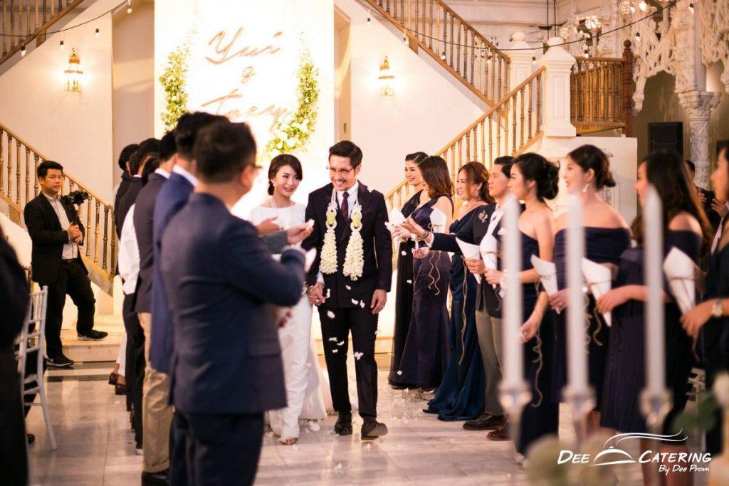 งานแต่งงานที่เบเนดิค_ค็อกเทล_เซ็ทเมนู_DEE-460-1024x683