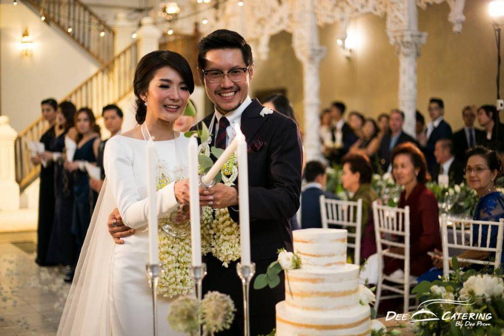 งานแต่งงานที่เบเนดิค_ค็อกเทล_เซ็ทเมนู_DEE-477-1024x683