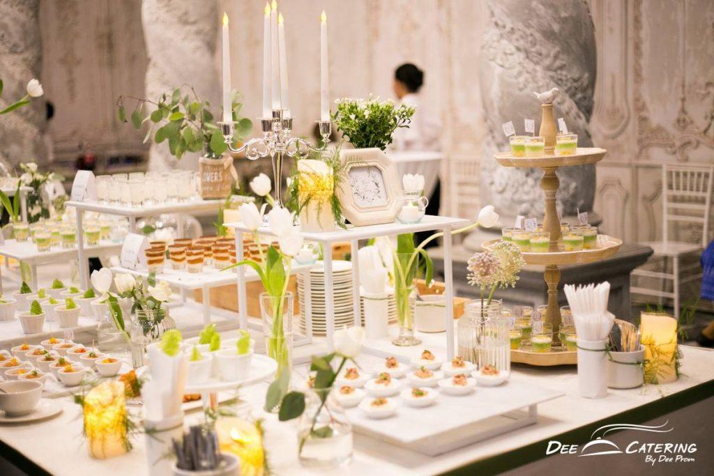 งานแต่งงานที่เบเนดิค_ค็อกเทล_เซ็ทเมนู_DEE-500-1024x683