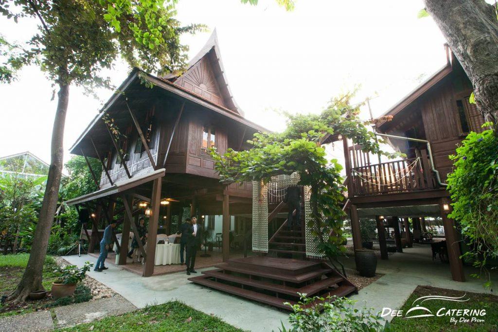จัดเลี้ยงบุฟเฟต์อาหารไทย_เบรคไทย_วิเศษนิยม-067-1024x683