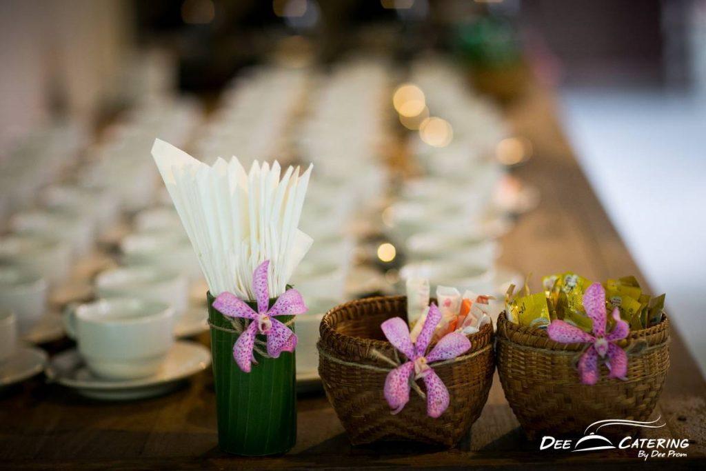 จัดเลี้ยงบุฟเฟต์อาหารไทย_เบรคไทย_วิเศษนิยม-071-1024x683
