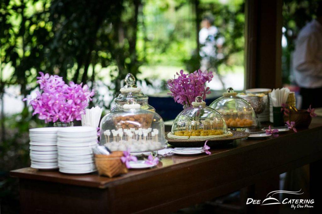 จัดเลี้ยงบุฟเฟต์อาหารไทย_เบรคไทย_วิเศษนิยม-118-1-1024x683