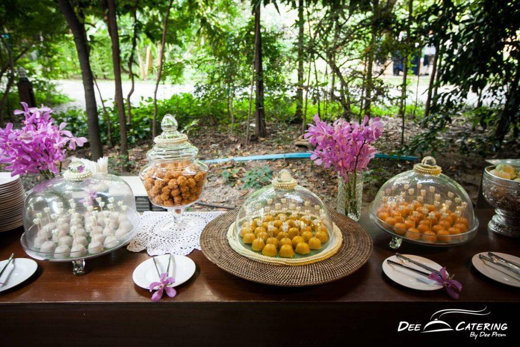 จัดเลี้ยงบุฟเฟต์อาหารไทย_เบรคไทย_วิเศษนิยม-124-1-1024x683