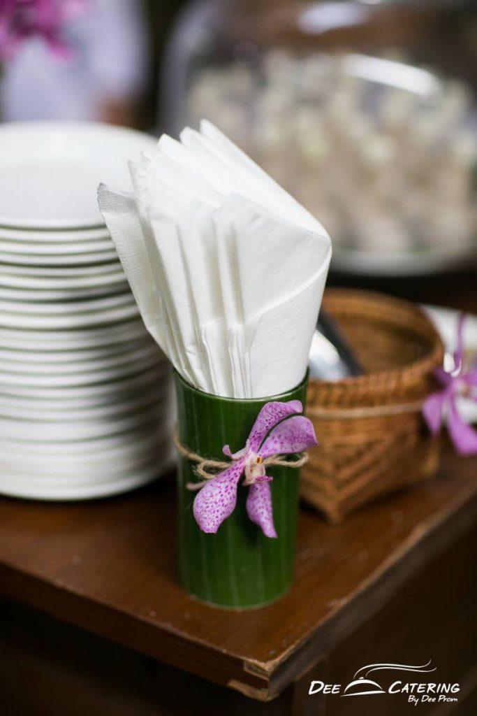 จัดเลี้ยงบุฟเฟต์อาหารไทย_เบรคไทย_วิเศษนิยม-181-683x1024