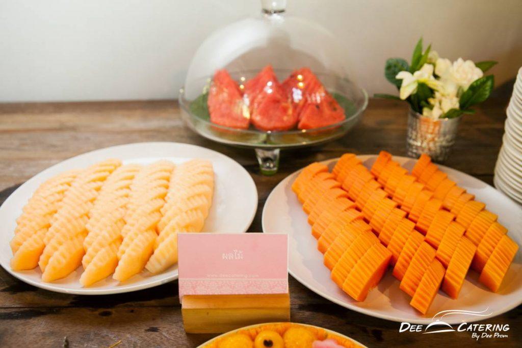 จัดเลี้ยงบุฟเฟต์อาหารไทย_เบรคไทย_วิเศษนิยม-408-1-1024x683