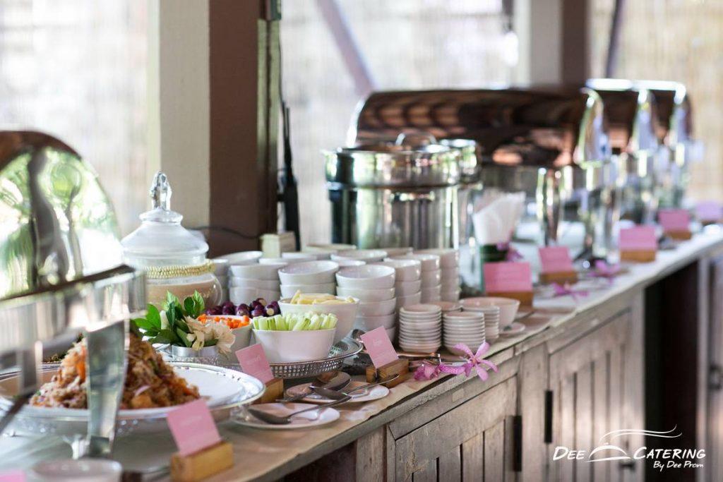 จัดเลี้ยงบุฟเฟต์อาหารไทย_เบรคไทย_วิเศษนิยม-458-1-1024x683