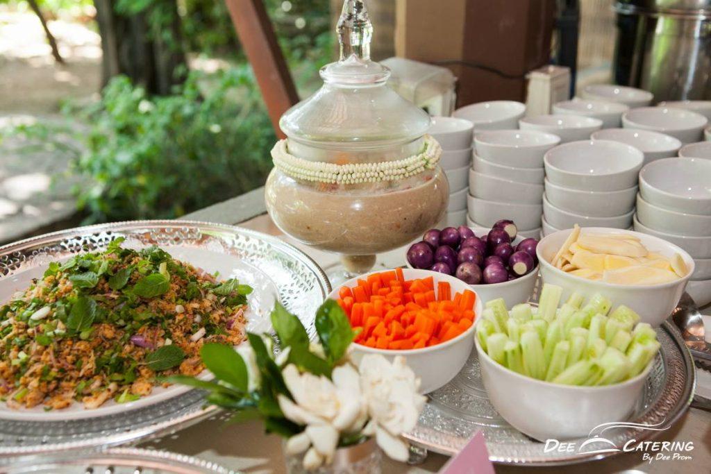 จัดเลี้ยงบุฟเฟต์อาหารไทย_เบรคไทย_วิเศษนิยม-464-1024x683