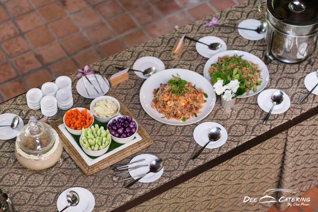 จัดเลี้ยงบุฟเฟต์อาหารไทย_เบรคไทย_วิเศษนิยม-477-1-1024x683