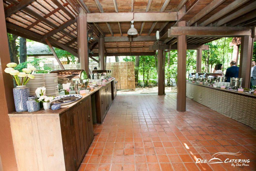 จัดเลี้ยงบุฟเฟต์อาหารไทย_เบรคไทย_วิเศษนิยม-482-1-1024x683