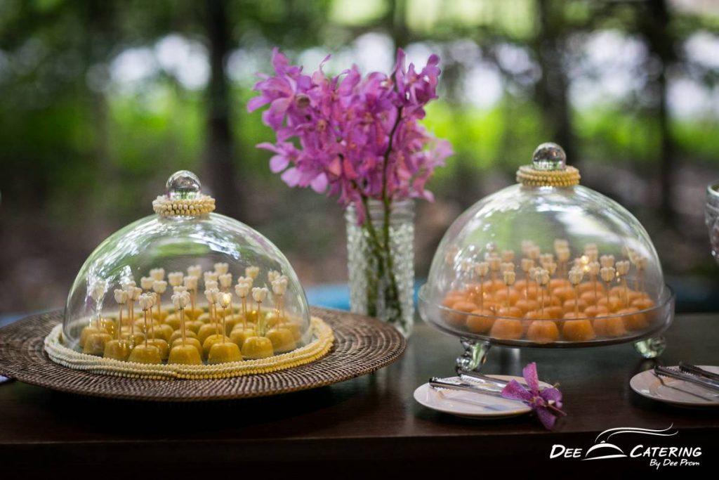 จัดเลี้ยงบุฟเฟต์อาหารไทย_เบรคไทย_Celeb-10-1024x683