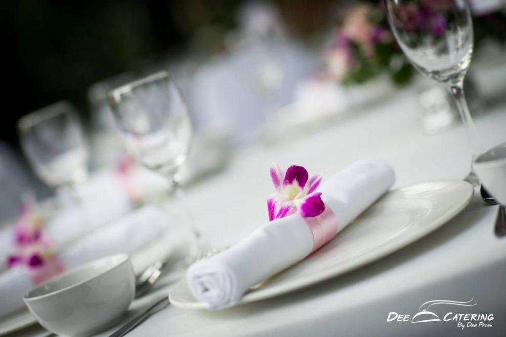 จัดเลี้ยง_โต๊ะไทย1-Dee-045-1024x683