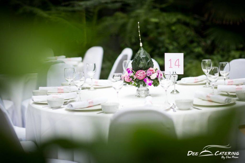 จัดเลี้ยง_โต๊ะไทยWed-1024x683