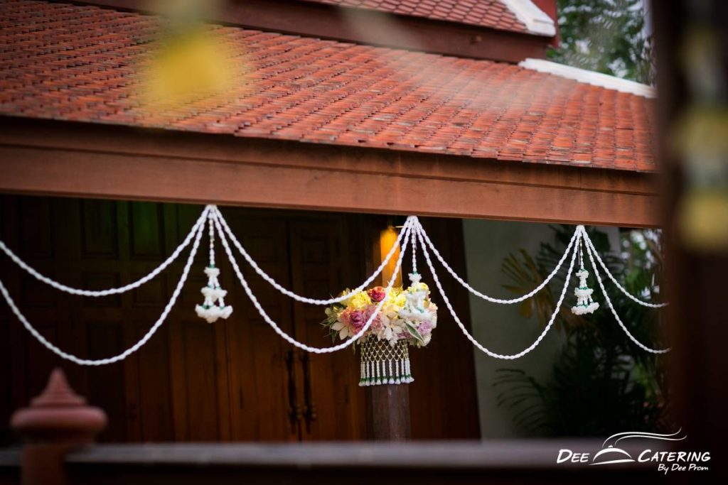 แต่งงานเรือนไทย_บ้านมหาสวัสดิ์_1-SP-0061-1024x683