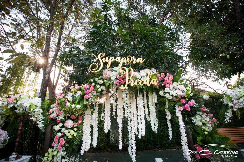 แต่งงานเรือนไทย_บ้านมหาสวัสดิ์_1-SP-0130-1024x683