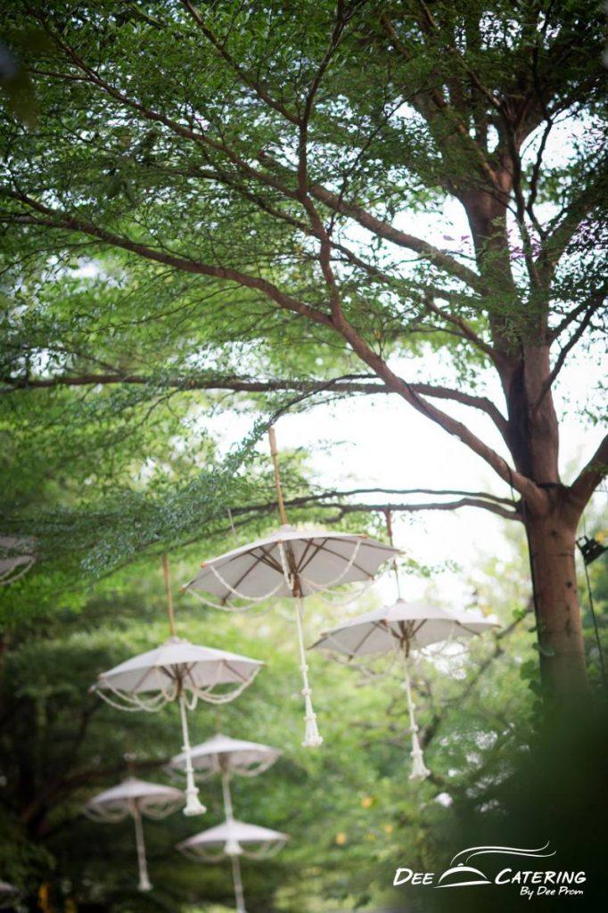 แต่งงานเรือนไทย_บ้านมหาสวัสดิ์_1-SP-0142-682x1024