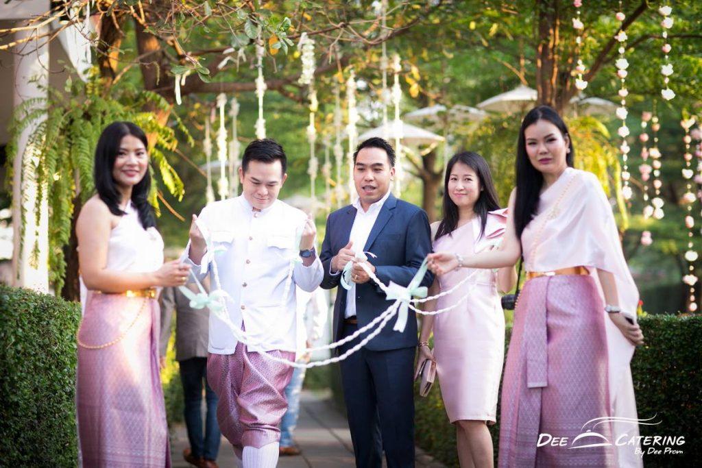 แต่งงานเรือนไทย_บ้านมหาสวัสดิ์_1-SP-0236-1024x683