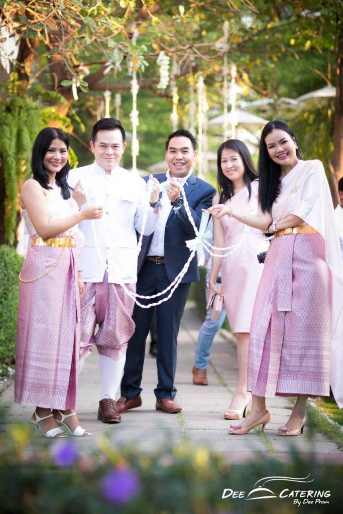 แต่งงานเรือนไทย_บ้านมหาสวัสดิ์_1-SP-0240-683x1024
