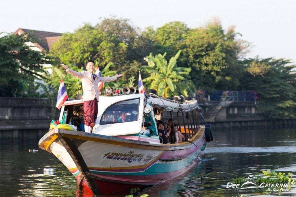 แต่งงานเรือนไทย_บ้านมหาสวัสดิ์_1-SP-0290-1024x682