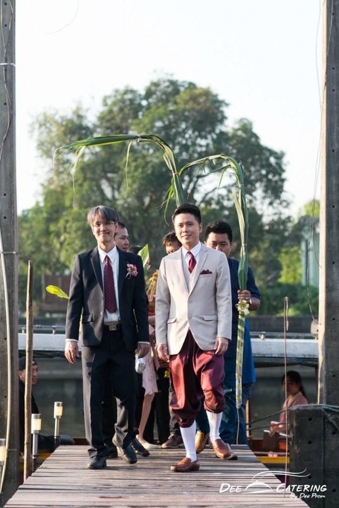 แต่งงานเรือนไทย_บ้านมหาสวัสดิ์_1-SP-0296-683x1024
