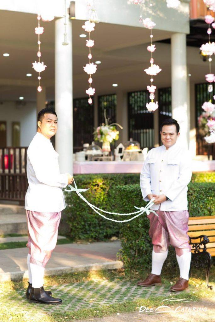 แต่งงานเรือนไทย_บ้านมหาสวัสดิ์_1-SP-0335-683x1024