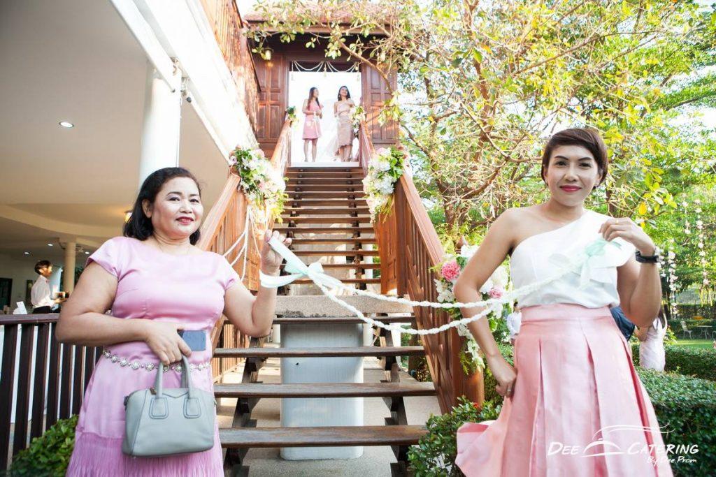แต่งงานเรือนไทย_บ้านมหาสวัสดิ์_1-SP-0342-1024x683