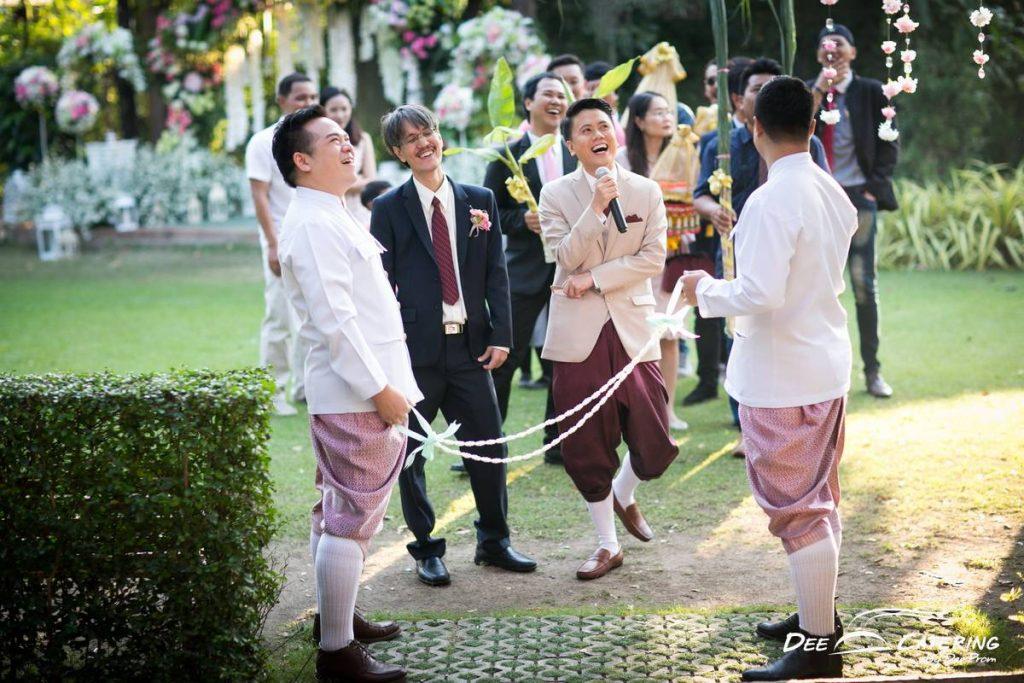 แต่งงานเรือนไทย_บ้านมหาสวัสดิ์_1-SP-0362-1024x683