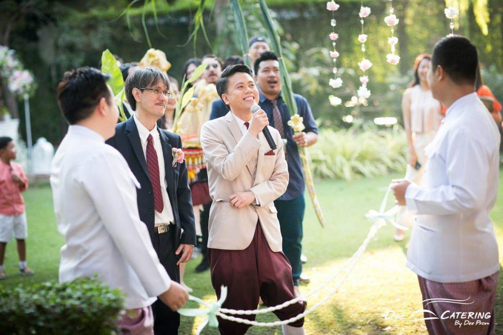 แต่งงานเรือนไทย_บ้านมหาสวัสดิ์_1-SP-0364-1024x683